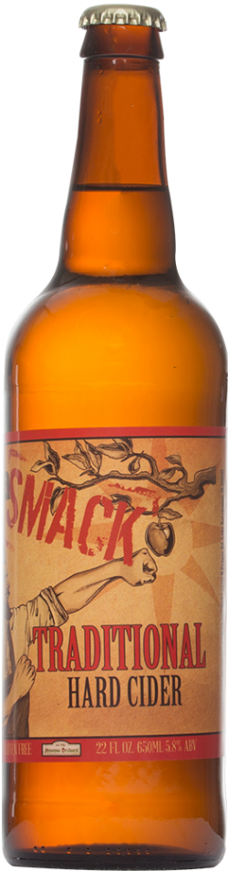 JonaSMACK-Traditional-Hard-Cider-web