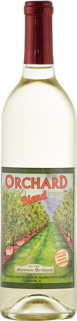 OrchardBlend-wine-1-1