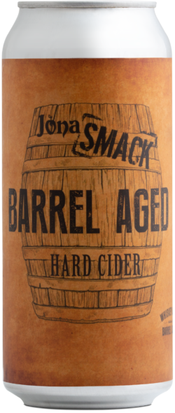 Barrel-Aged-Hard-Cider-Can