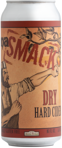Dry-Hard-Cider-Can
