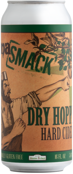 Dry-Hopped-Hard-Cider-Can